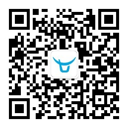 qrcode_for_gh_f13bb18ce4e7_258-2